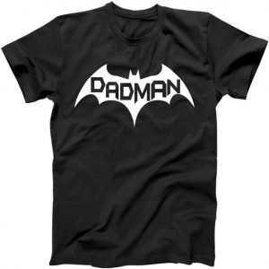 Dadman tee shirt