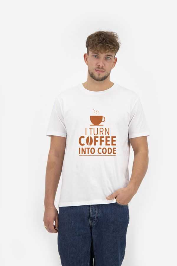 I-Turn-Coffee-Into-Code-T-Shirt-For-Women-and-Men-S-3XL