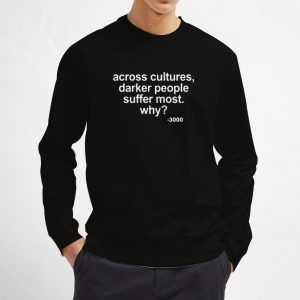 Andre-3000-Across-Cultures-Darker-People-Sweatshirt