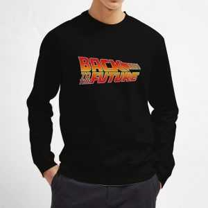 Back-To-The-Future-Sweatshirt