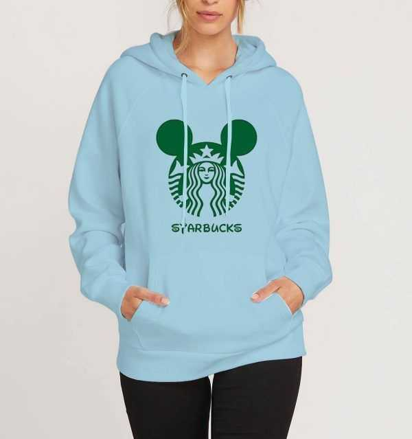 Disney-Starbucks-Toddler-Blue-Hoodie