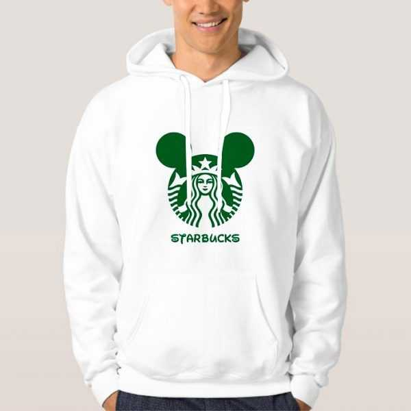 Disney-Starbucks-Toddler-Hoodie