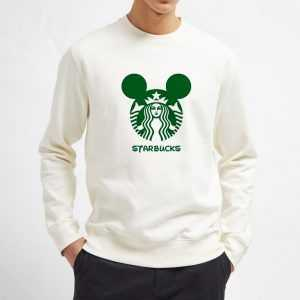 Disney-Starbucks-Toddler-Sweatshirt