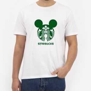 Disney-Starbucks-Toddler-T-Shirt