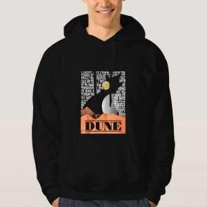 Dune-Hoodie-Unisex-Adult-Size-S-3XL