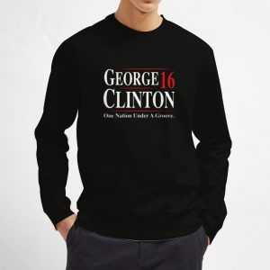 One-Nation-Under-A-Groove-George-Clinton-Sweatshirt
