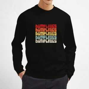 Vintage-Chinese-Soup-Dumplings-Sweatshirt