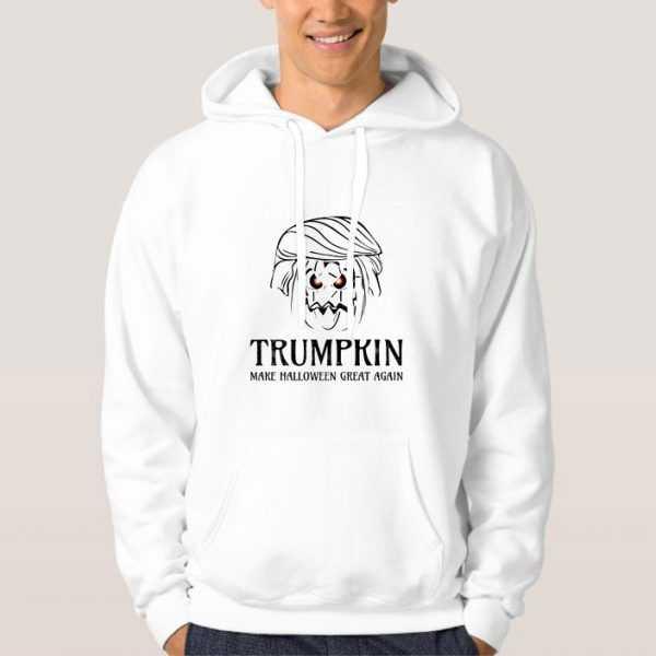 8645-Impeach-Trumpkin-Halloween-Hoodie