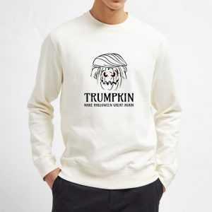 8645-Impeach-Trumpkin-Halloween-Sweatshirt