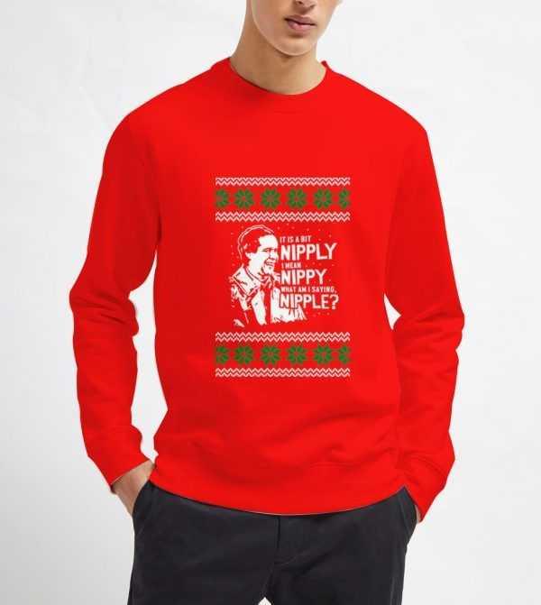 Clark-Griswold-Nipply-Ugly-Man-Sweatshirt