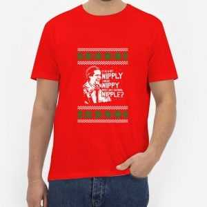Clark-Griswold-Nipply-Ugly-Man-T-Shirt