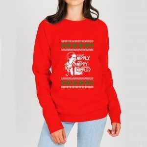 Clark-Griswold-Nipply-Ugly-Sweatshirt