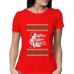 Clark-Griswold-Nipply-Ugly-T-Shirt