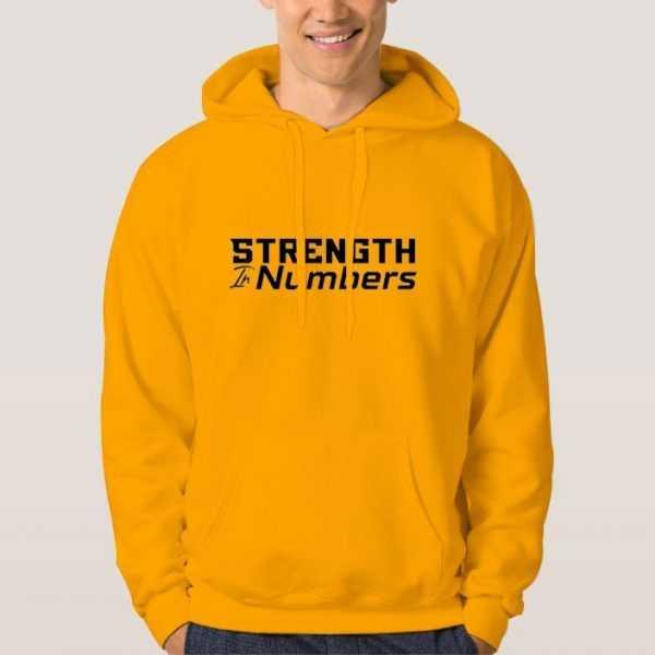 Strength-In-Numbers-Hoodie