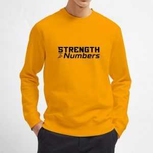 Strength-In-Numbers-Sweatshirt