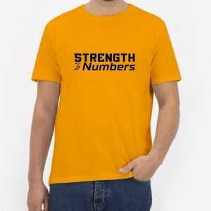 Strength-In-Numbers-T-Shirt