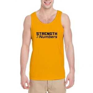 Strength-In-Numbers-Tank-Top