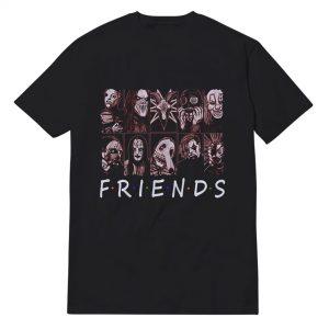 Vintage Slipknot R.I.P Joey Jordison Black T-Shirt Unisex