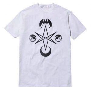 BMTH Die4u T-Shirt