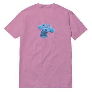 Nick JR T-Shirt